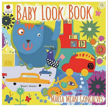 baby-look-book