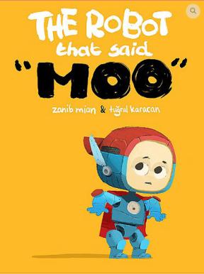 the-robot-that-said-moo